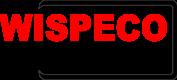 Pro Glass Wispeco Logo 177x80 - Home